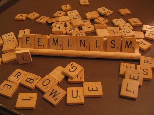 Feminism 101: 4 Common Myths Debunked
