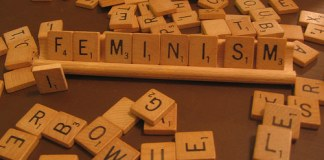 Feminism 101: 4 Common Myths Debunked