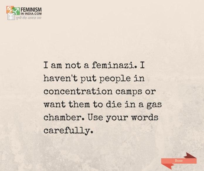 feminism poster6