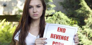 end revenge porn