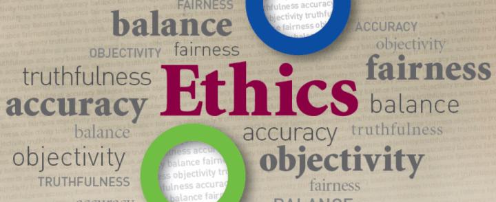 gender ethical journalism