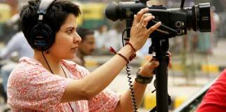Feminism and Film-making: An Insight Into Indian Filmmakers