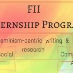 FII Internship Program