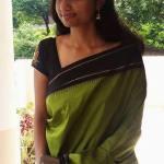 Aishhwariya Subramanian