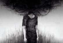 depression loved ones