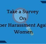 survey on onlinevaw