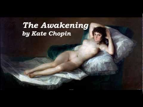 the awakening _kate chopin