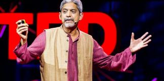 mental health video by vikram patel