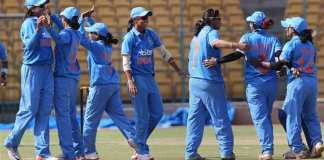 women cricket feminist news wrap