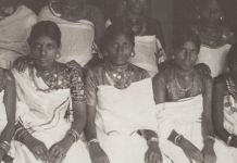 What Led To The Decline Of The Matrilineal Society In Kerala?