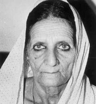 Indian Muslim Feminists - Ismat Chughtai