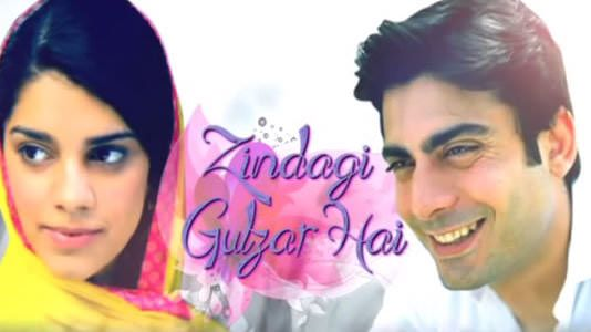 Here's Why 'Zindagi Gulzar Hai' Is Not A Feminist Show
