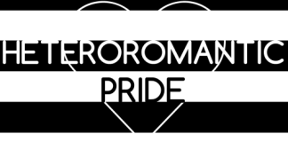 Ace In A Wild Space: Being Heteroromantic Asexual