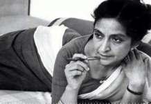 एक थी अमृता प्रीतम: पंजाबी की पहली लेखिका | #IndianWomenInHistory