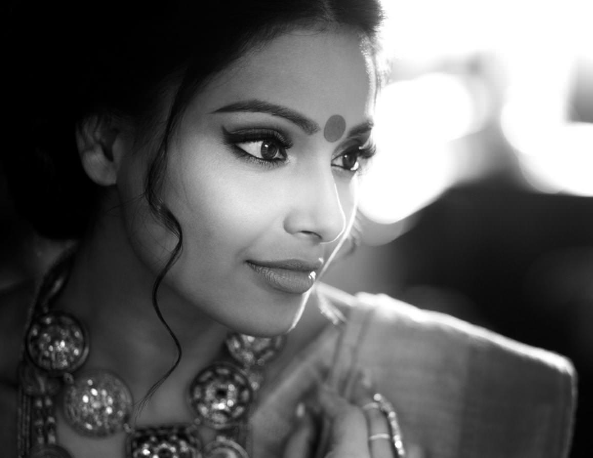 Problems With Fetishizing Bengali Women
