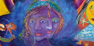 image-based sexual abuse