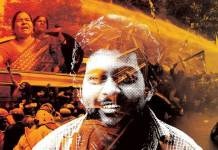 Remembering Rohith Vemula And Casteism In Indian Universities