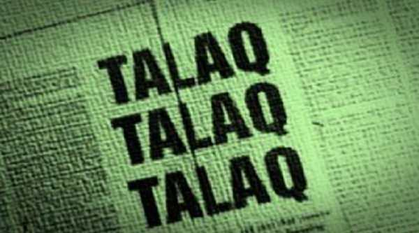 Triple Talaq and Abusive Marriages