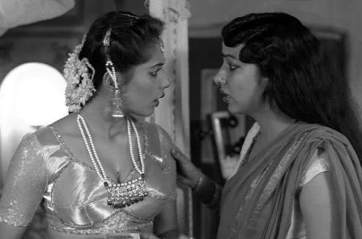 roles of women in hindi films media essay Women: representations in advertising  women's movement in the 1960s was the representation of women in all mass media  evaluating their portrayals of women's roles in society .
