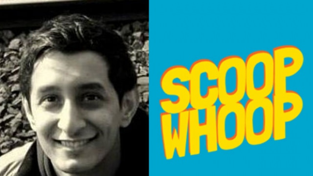 [Updated] ScoopWhoop Co-Founder Suparn Pandey Accused Of Sexual Harassment