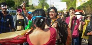 सफ़र अवध गौरव यात्रा का: जब मेरी आँखों में सुकून के आंसू थे | Feminism In India