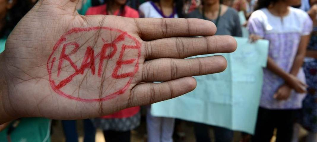 Supreme Court Upholds Death Sentence For All Four Accused In The Nirbhaya Case, But Is Death Penalty Really The Solution?