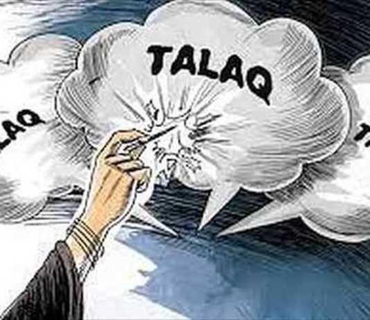 Triple Talaq Hearing: The Case So Far