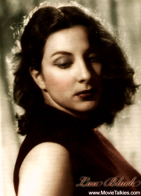 Nargis Dutt The Flamboyant Actress Of The Fifties