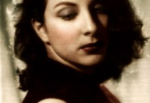 Nargis Dutt The Flamboyant Actress Of The Fifties
