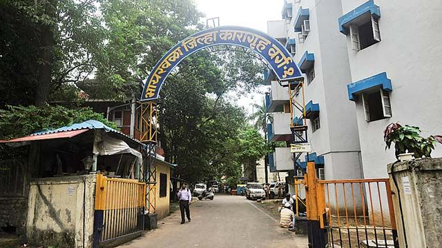 Byculla Prison Incident And The Treatment Of Women Convicts