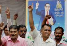 Why Haven't More OBC Castes Joined The Anti-Caste Movement?