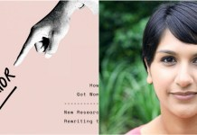 How Science Got Period Pain Wrong: Angela Saini In Her New Book Inferior