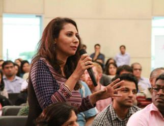 In Conversation With Sonali Gupta, A Clinical Psychologist And Therapist