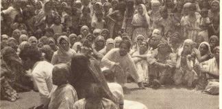 Feminist Indian Theatre