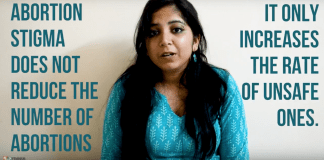 Watch: A 101 Video On Abortion In India | Feminism In India