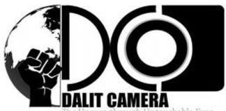 Interview With Dalit Camera: Eradicating The Dominant Savarna Lens In Media