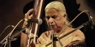 गिरिजा देवी: ममतामयी व्यक्तित्व वाली महान शख्सियत | Feminism In India