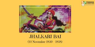Watch: Jhalkari Bai - The Dalit Woman Warrior Of 1857