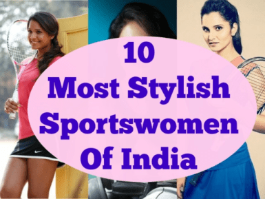 media representation of sportswomen