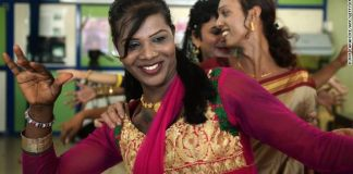 Why Trans Movements In India Must Be Anti-Caste | Feminism In India