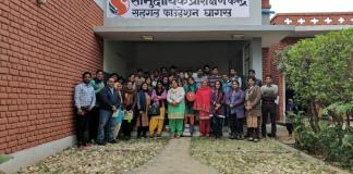 FII Conducts Gender Sensitisation Workshop In Mewat, Haryana | Feminism In India
