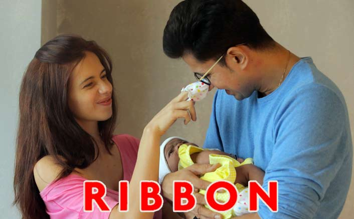 Ribbon: Unravelling Parenting And Gender Sensitivity | Feminism In India