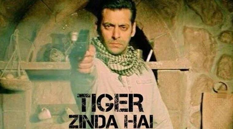 50 Thoughts A Feminist Had While Watching Tiger Zinda Hai