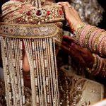 पुरुष का शादीशुदा होना उसके गुनाह कम नहीं करता   Feminism In India