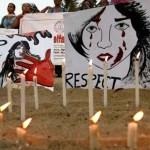 पितृसत्ता की मार झेलता भारतीय कानून   Feminism In India