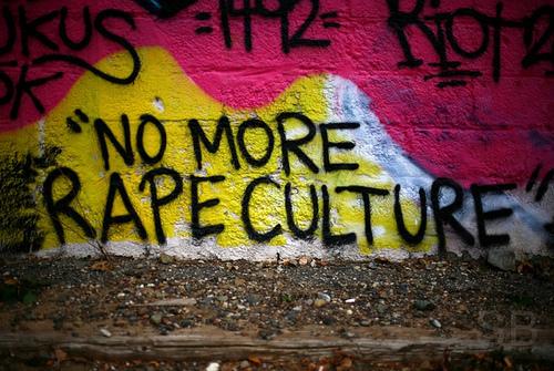 rape videos