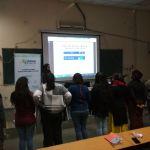 FII Conducts A Workshop On Online Abuse At Ambedkar University | #DigitalHifazat