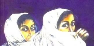 उपन्यास 'ब्लासफेमी' - दर्द का असली चिट्ठा | Feminism In India