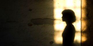 औरत को शरीर में कैद करने की साजिश | Feminism In India
