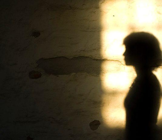 औरत को शरीर में कैद करने की साजिश   Feminism In India